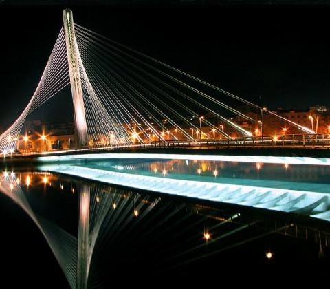 Empresa Humedades Pontevedra