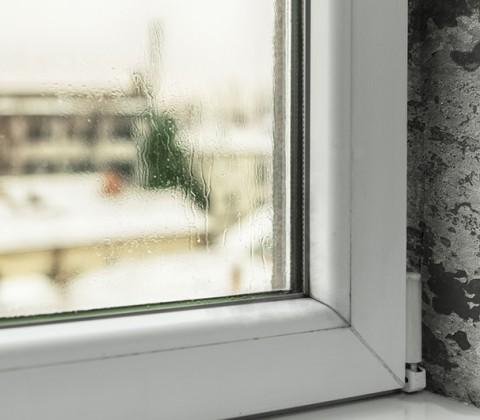 Cómo quitar humedades de casas antiguas