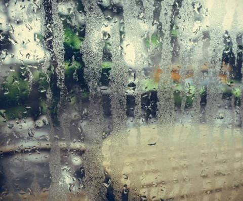 empresa-especialista-en-humedades-por-condensacionempresa-especialista-en-humedades-por-condensacion